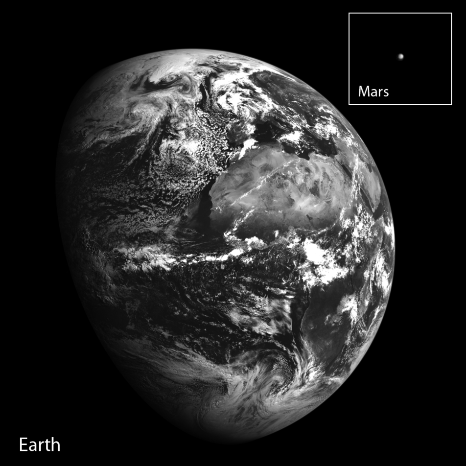 content_composite_earth_mars_thumb-8x